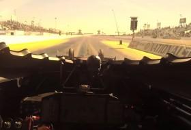 dragster, gyorsulás, gyorsulási verseny, videó