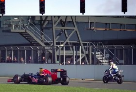 bmw, forma-1, red bull, renault, superbike, videó