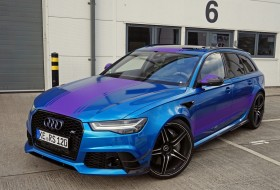abt, audi, audi rs6, gumball 3000, rs6, shmee150