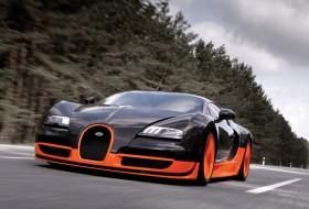 bugatti veyron, chiron, új bugatti, veyron, visszahívás