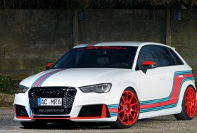 abt, audi, audi rs3, mr racing, mtm, rs3