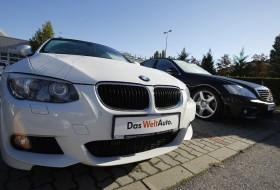 finanszírozás, használt autó, használtautó-piac, lízing