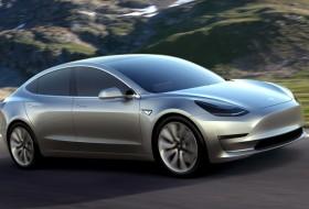 model 3, model s, model x, roadster, tesla, villanyautó