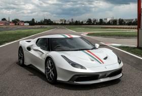 458 italia, 458 mm speciale, 458 speciale, eric clapton, ferrari