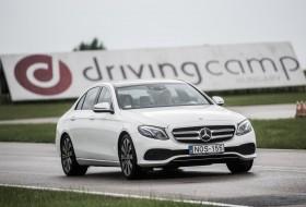 baleset-megelőzés, drivingcamp, közlekedés, közlekedésbiztonság, vezetéstechnika