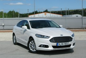 elektromos, ford, ford mondeo, hibrid, mondeo, mondeo hybrid