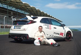 civic type r, honda, honda civic, hungaroring, michelisz norbi, nürburgring, type r, wtcc