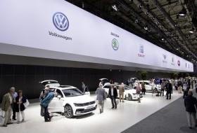 automatizált, elektromos, mobilitás, villanyautó, volkswagen, volkswagen-csoport
