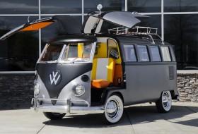 a nap képe, delorean, transporter, vissza a jövőbe, volkswagen, volkswagen ár