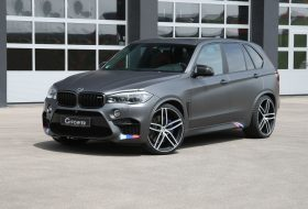 bmw, bmw x5 m, g-power, x5 m