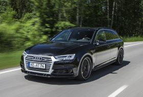 a4 avant, abt, as4, audi a4, kombi, tuning