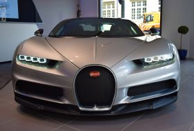 chiron, grand sport, kabrió, roadster, új bugatti, veyron