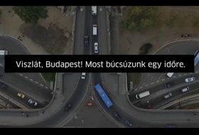 autómegosztás, car sharing, taxi, taxiszolgáltatás, uber, videó