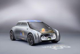 automatizált, autómegosztás, bmw, közösségi, mini, önvezető, vision next 100