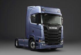 kamion, scania, tehergépkocsi