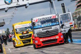 hungaroring, kamion, kamion eb, kiss norbi