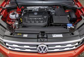emisszió, gpf, károsanyag-kibocsátás, részecskeszűrő, volkswagen