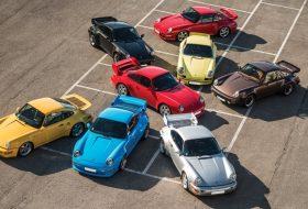 911, carrera rs, gt2, porsche, porsche 911, turbo s
