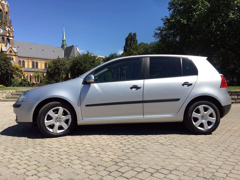 Az idei Volkswagen-találkozó nyereményautója
