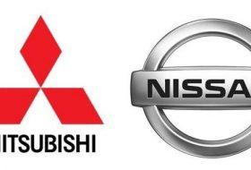 mitsubishi, nissan, renault, vállalatszövetség