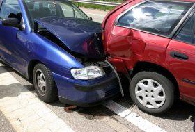 baleset, baleseti bejelentő, biztosító, casco, karambol