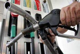 benzin, benzinár, gázolaj, jövedéki adó, üzemanyag