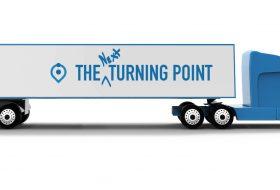 áruszállítás, hidrogén, kamion, károsanyag-kibocsátás, toyota, üzemanyagcella