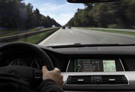autózás, casco, jogosítvány, közlekedés, tömegközlekedés