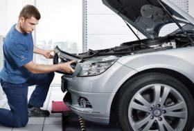 autós nagykoalíció, elektromos, import, kilométeróra-állás, mge