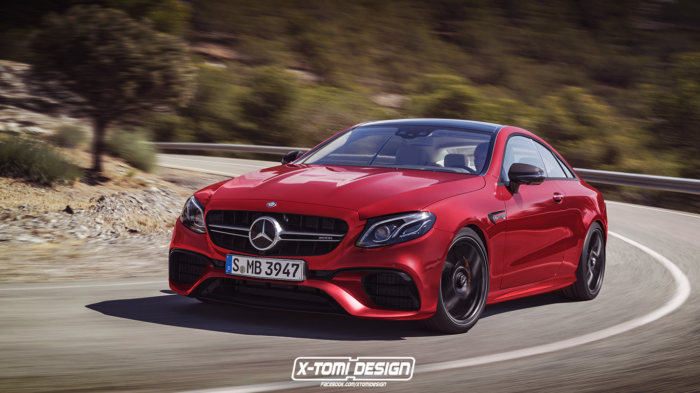 2018-mercedes-amg-e63-coupe-rendering