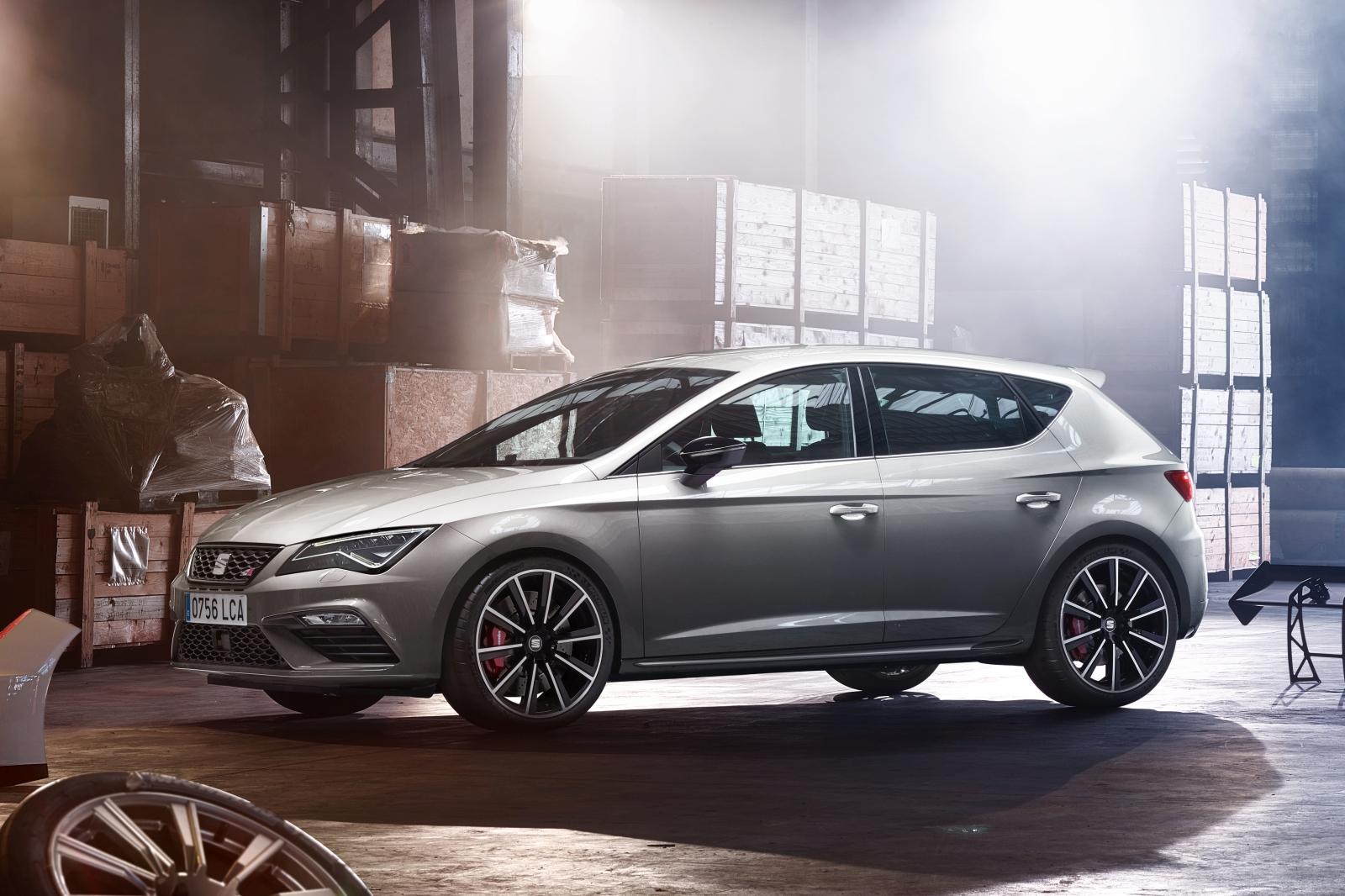 New-SEAT-Leon-CUPRA-300001