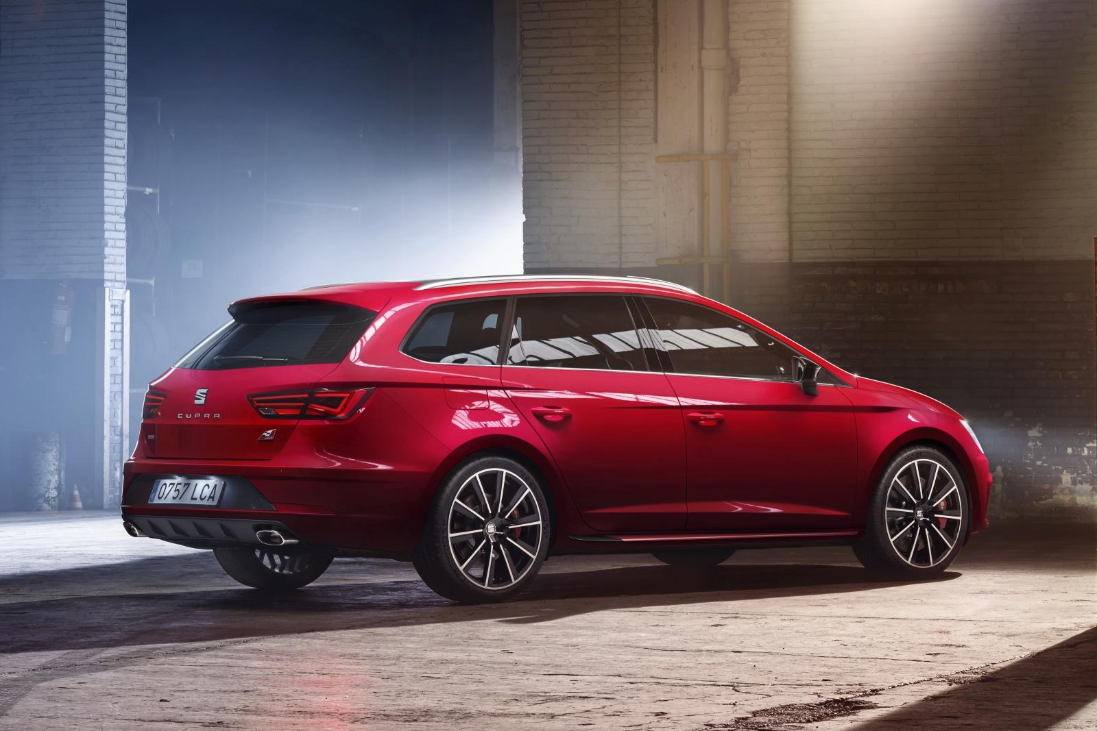 New-SEAT-Leon-CUPRA-300002
