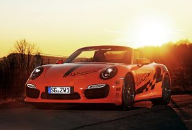 911 turbo s, porsche, porsche 911, turbo s, wimmer