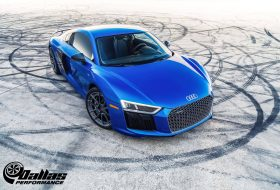 bugatti veyron, r8 v10 plus, tuning, turbo, új audi r8