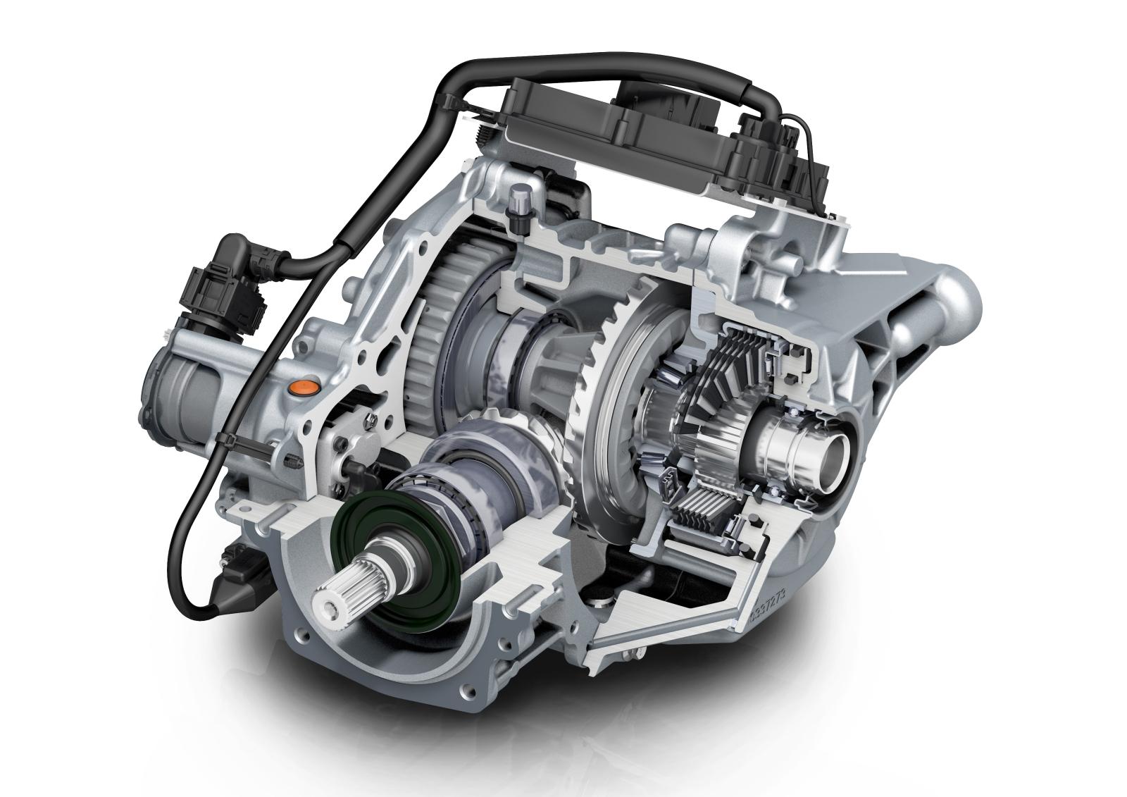 Opel Insignia Grand Sport 4×4