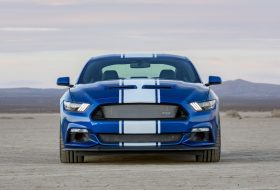 mustang, mustang gt, shelby, super snake