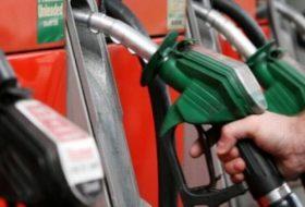95-ös, benzinár, dízelár, gázolaj, mol, üzemanyagár