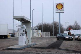 biogáz, cng, földgáz, gázüzemű, megújuló, metángáz, sűrített földgáz