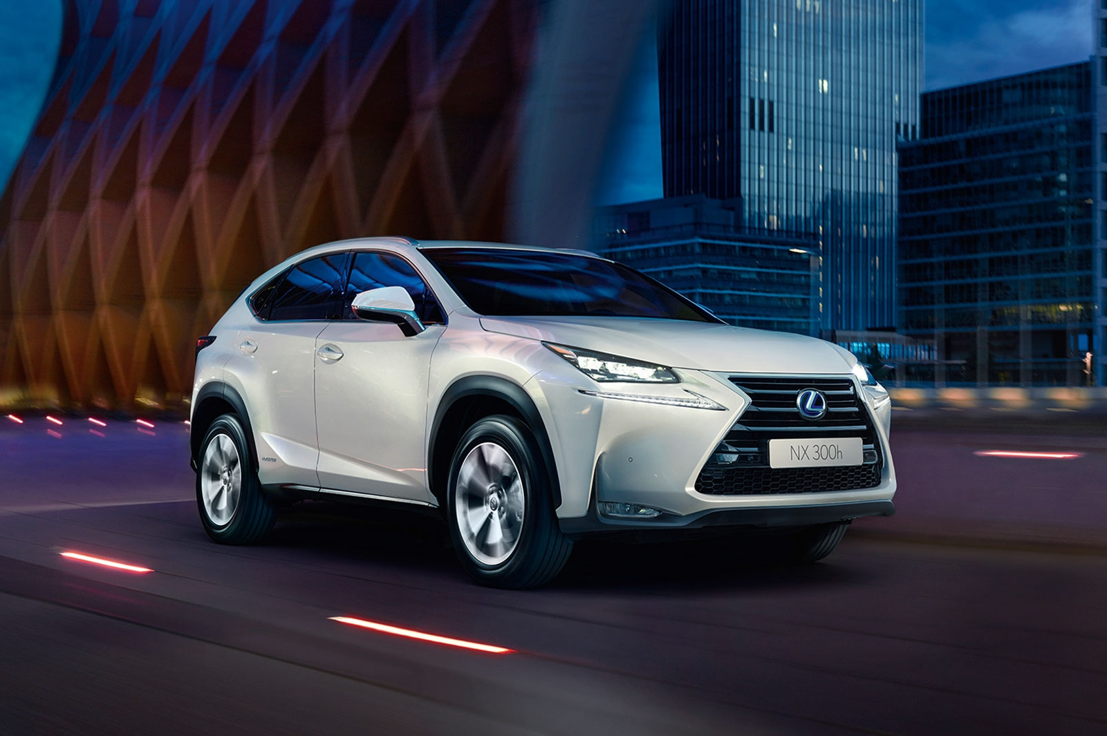 Lexus_NX_Hybrid