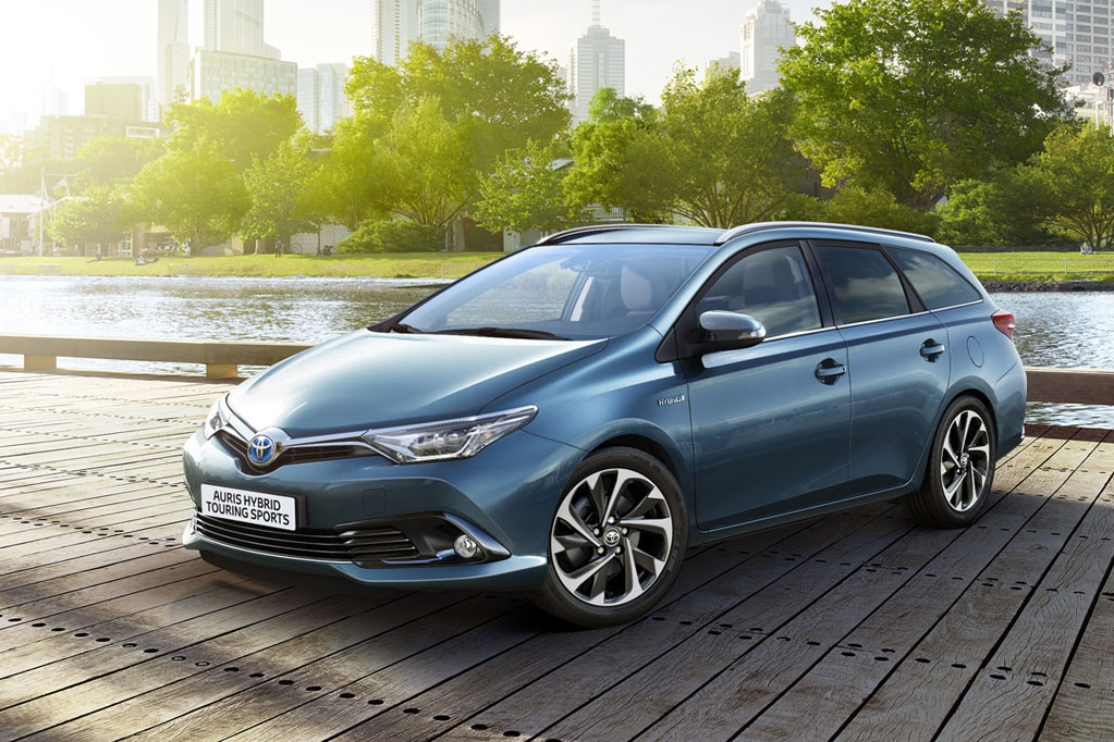 Toyota_Auris_Hybrid