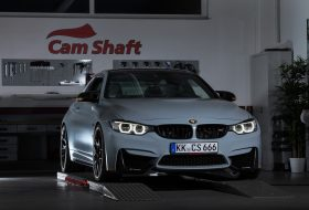 akrapovic, bmw m4, bmw tuning, cam shaft, tuning