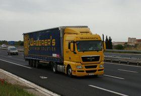 fuvarozó, kamion, nit hungary, útdíj, üzemanyag