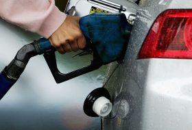 benzin, benzinár, gázolaj, mol, töltőállomás