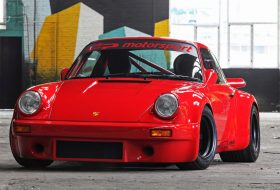 911, dp motorsport, porsche, porsche 911