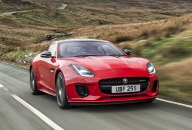 f-type, jaguar