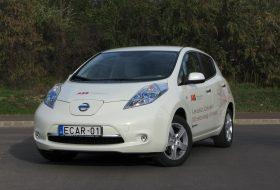 e-autó, elektromos, környezetbarát, töltőállomás, villanyautó