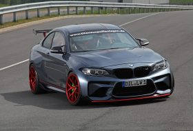 bmw, lightweight, m2, m4 gts
