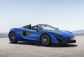 570s, 570s spider, goodwood, mclaren