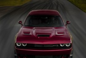 challenger, demon, dodge, hellcat, hellcat widebody