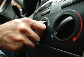 autóklíma, baleset, karbantartás, klíma, légkondicionáló, nyár